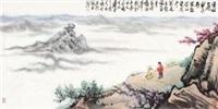 漫将一砚梨花雨 by xiao ping