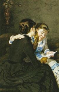 kärleksbrevet by axel jungstedt