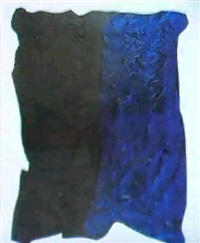 sans titre by grazyna remiszewska