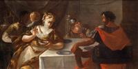 cleopatra by mauro (picinardi) piccinardi