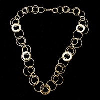 necklace by ippolita (co.)