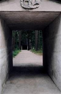 skogkrykogarden 3 by eva lootz