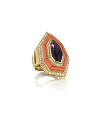 ring by bulgari