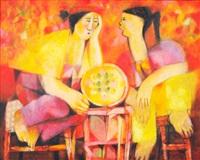 untitled by mauro (malang) santos