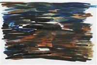 composition by van haardt