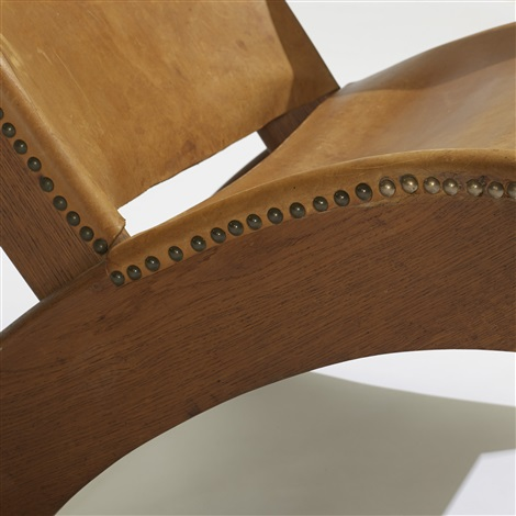 copenhagen chair by mogens voltelen