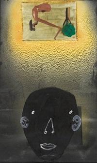 Jose Barbera Paintings For Sale
