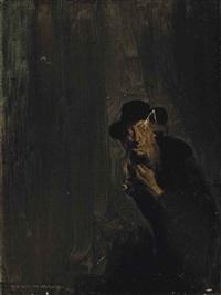 nocturne by steven spurrier