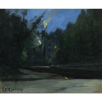 berthier by joseph st.charles