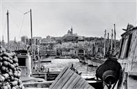 vieux-port by pierre-jean amar