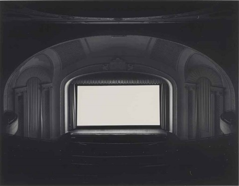 ua playhouse great neck ny by hiroshi sugimoto
