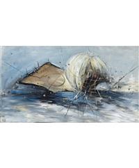 без названия из серии «веселые картинки» by konstantin batynkov