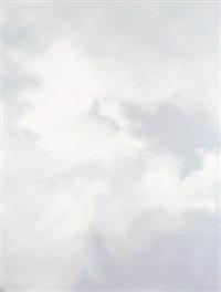 cloud no.5 by brad lochore