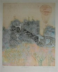 ciel transparent by shoichi hasegawa