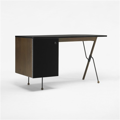 desk by greta magnusson grossman