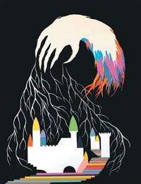 the curse by julien langendorff