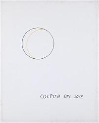 tipografia italiana by pierre garnier