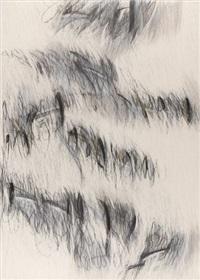 arbres à cames et culbuteur by jean noel baches