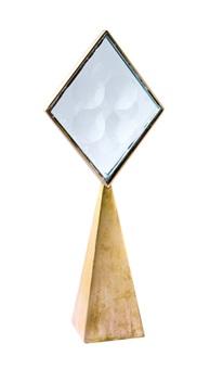 magiscopio by feliciano bejar