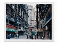 jiangxi zhong lu by thomas struth