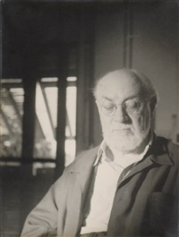 henri matisse by remy duval