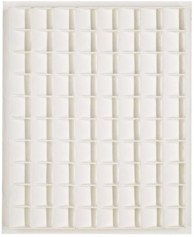 r72 13 by jan schoonhoven