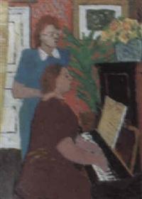 musikstunden by martin emond