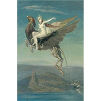 heptu bidding farewell to the city of obb by john duncan