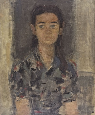 maria by marianne gabor