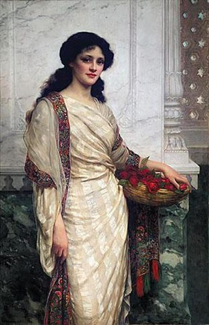novronnihar by william clarke wontner