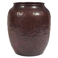 vase by michael adams