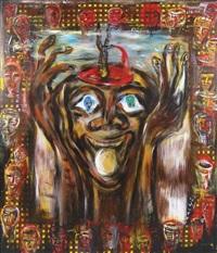 intropeksi by tisna sanjaya