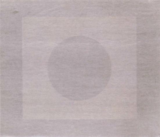 filtro depotenziamento cromatico e dinamica dassorbimento by francesco lo savio