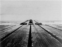 narragansett - rhode island by arno rafael minkkinen