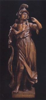 minerva by flemish school-antwerp (18)