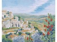 village en provence by florence arven