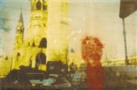 l'homme i la ciutat by amador (amador magraner)