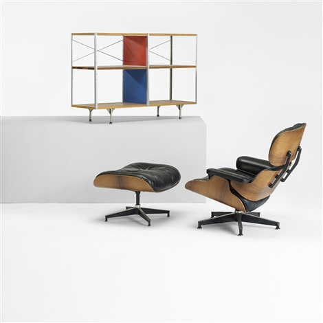esu 200 c by charles and ray eames