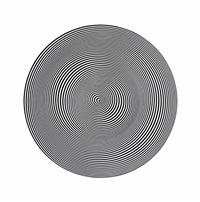 dinamica circolare s4 (circular dynamic s4) by marina apollonio