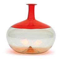 flasche a bolle by tapio wirkkala