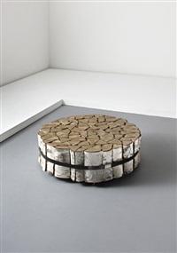 prototype table #1 by fredrikson stallard