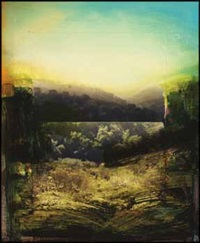 diablo memory 4 by david bierk