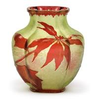 vase by baccarat
