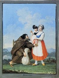 innocence by alessandro d' anna