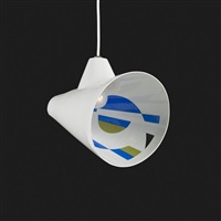 rare lamp by carl-harry stålhane