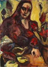 serena by maria von heider-schweinitz