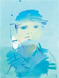fisherman by garry zeck