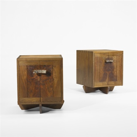 kornblut cases pair by mira nakashima yarnall