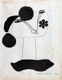 figura by rómulo macció