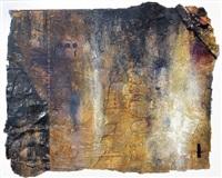 11 de setiembre by santiago aldabalde